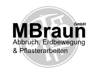MBraun Partner