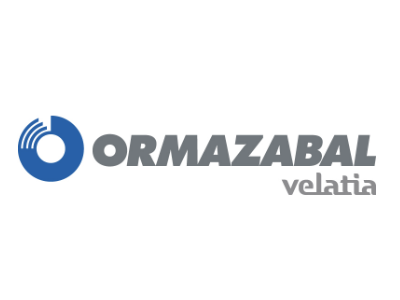 Ormazabal Partner