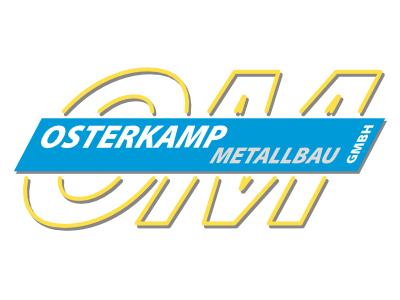Osterkamp Metallbau Partner