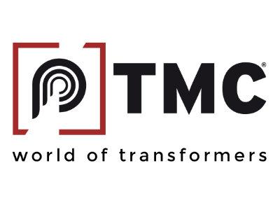 TMC Partner
