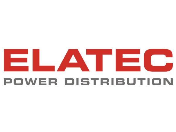 Elatec Partner