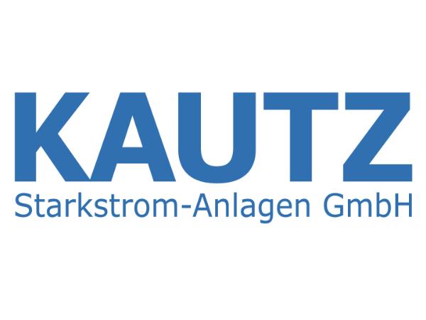 Kautz Trier Partner
