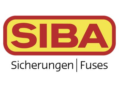 Siba Partner
